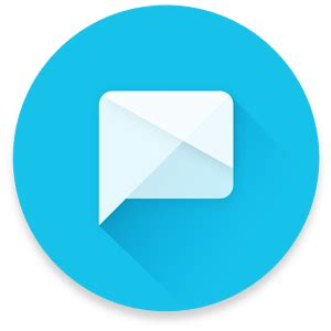 apk sms message sms apk app version free for android applockers free