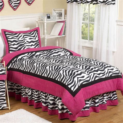 zebra bedrooms nice zebra print decor ideas in 16 photos