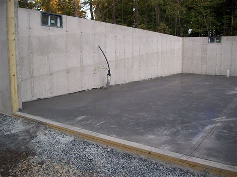 hydration of concrete concrete basics heat of hydration concreteideas