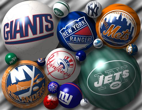 new york events shows festivals sports art i love ny nyc sports calendar sports where i am blog