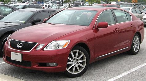 2006 Lexus Gs300 Recall by More Big Recalls For Toyota Michigan Radio