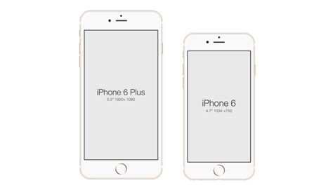iphone 6 grid layout psd a gem for app and ui ux 14 iphone 6 psd template home screen images iphone 6