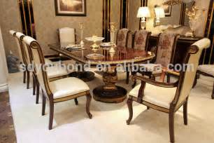 Real Wood Dining Room Furniture 2015 Solid Wood Antique Dining Room Furniture 0063 Italian Style Dining Room Furniture View