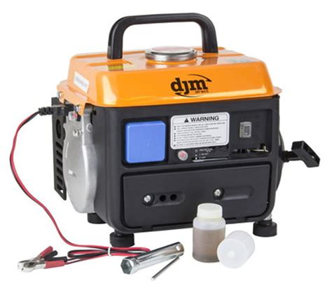 Small Home Generators Uk Best 10 Silent Generators For Sale Small Uk Home Back Up