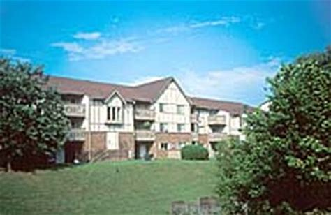 Bradford Woods Apartments Nashville by Bradford Woods Apartments 5242 Edmondson Pike Nashville Tn Zip Code 37211