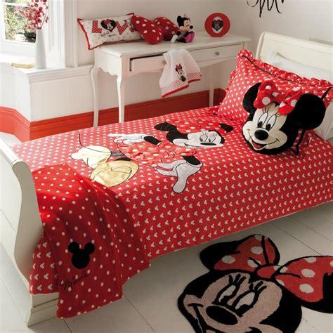 decorating theme bedrooms maries manor minnie mouse bedroom minnie mouse bedroom decor best of furniture