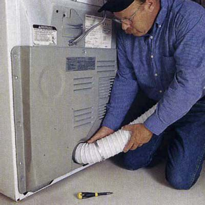 how to clean lint from inside dryer cabinet 17 best images about fix it all on to fix