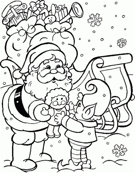 coloring pages for christmas hard christmas coloring page assignment hard hypertext school