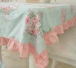 shabby chic table cloths shabby chic tablecloth 2017 best shabby chic tablecloth