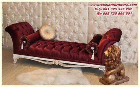Sofa Santai Toko Furniture gambar kursi sofa santai brokeasshome