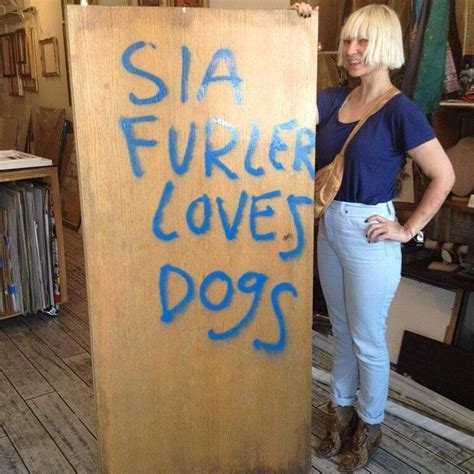 sia puppies are forever 17 best ideas about sia kate isobelle furler on sia pics maddie ziegler