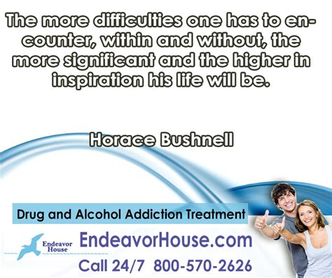 Endeavor House Detox by And Addiction Treatment In New Jersey