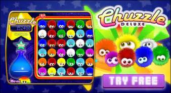 Kids games download free download family games shockwave com