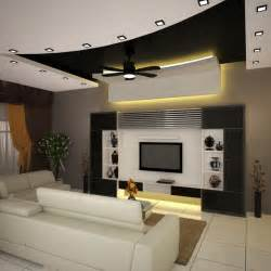 Interior Design Livingroom living room interior design idea modern living room interior design