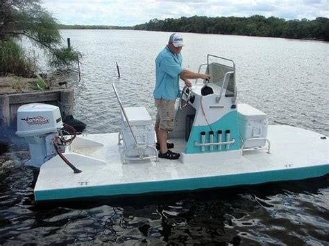 used pedal boats for sale bc build your own jet jon boat boat design crates and boating