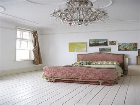 painted floor ideas flooring painted wood floors ideas furniture best floor