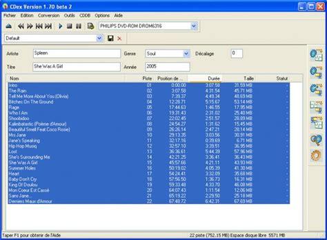 format cd musique comment mettre une musique en format mp3 convertisseur