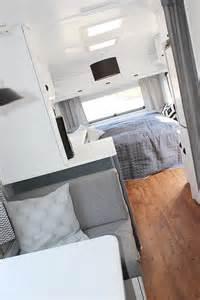 Blue And White Decorating Ideas 220 ber 1 000 ideen zu wohnmobil umbau auf pinterest