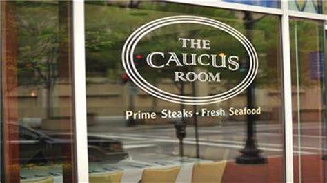 the caucus room vie de yamazaki in washington dc 20024 citysearch