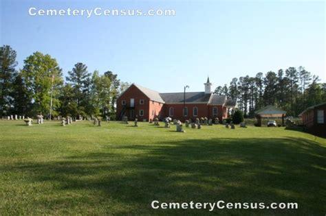 Chatham County Nc Records 467 Bethany Baptist Church Q Chatham County Carolina Cemeteries
