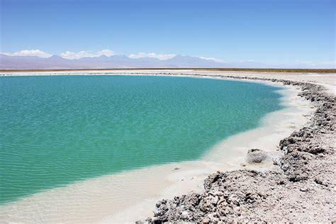 imagenes zonas naturales de chile 30 fotos de chile sus mejores paisajes