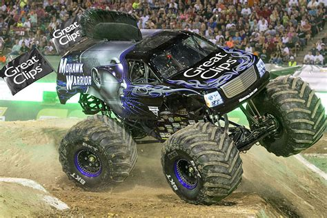 monster truck video clips photo clips excellent home security u home electricals