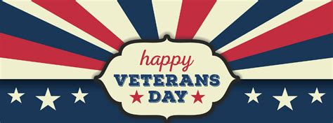 Where Can You Find Day Discounts After Lunch by Free Meals Veterans Day 2015 Appleton Wi