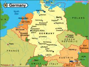 Germany officially expects to receive 800 000 asylum applications by