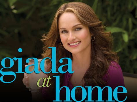 giada at home tv shows i like