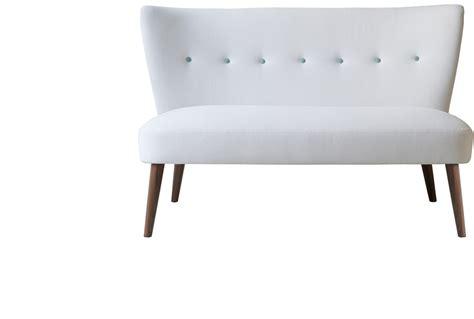 designers guild sofa milan sofa designers guild sofa menzilperde net