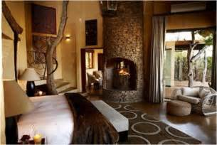 safari style home decor african bedroom design ideas architecture product design and dec