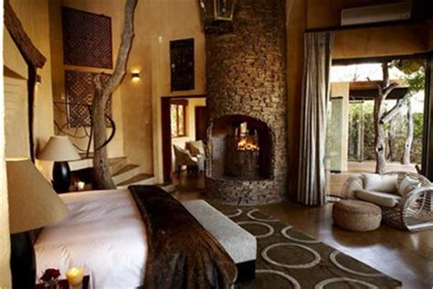 safari style home decor african bedroom design ideas architecture product