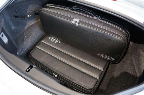 Mx5 Nb Kaufberatung by Was Passt Alles In Den Kofferraum Seite 2 Mx 5 Nd