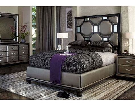 bedroom clearance furniture bedroom clearance furniture rooms