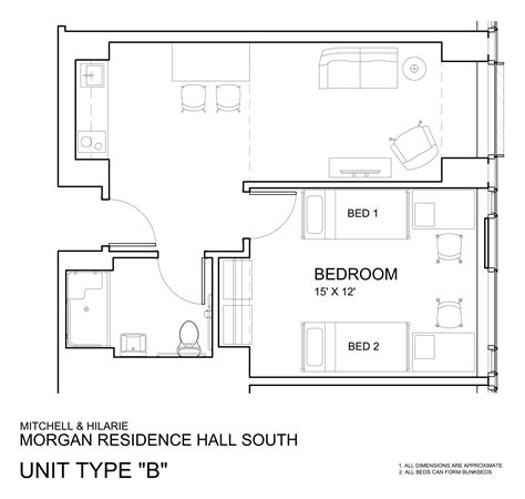 glenridge hall floor plans fresh big dig house exterior at dusk odd living room floor plans ask home design