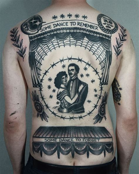 traditional back tattoos 25 best ideas about traditional back on