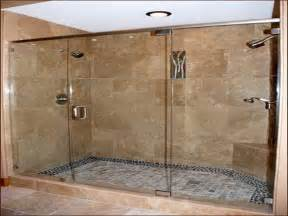 planning ideas smart small shower tile designs with