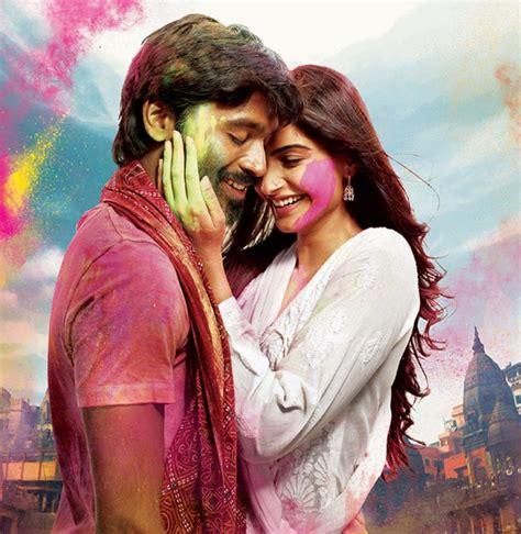 Film India Romance | what s a half girlfriend half boyfriend rediff getahead