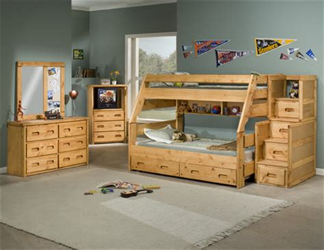 twin over full bunk bed plans bunk bed plans twin over full pdf woodworking