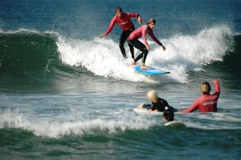 Surfing Australia Sydney by Surf C Australia Gerroa Nsw