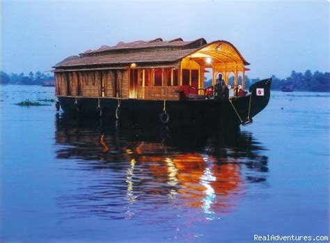 house boats in kerala amazing kerala houseboats photos wallpapers