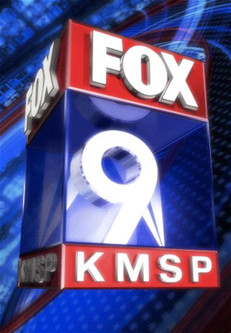 fox 9 minneapolis st paul news kmsp kmsp fox 9 news minneapolis st paul app for ipad