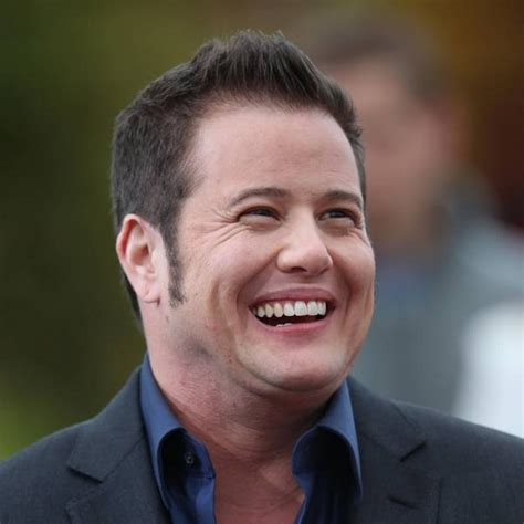 how is chers health 2016 cher s son chaz bono loses 85 pounds on health kick