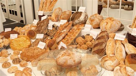 panes 5 tipos el consumo de pan en espa 241 a cae un 4 8 durante 2014 agronews castilla y le 243 n