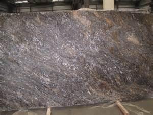 cianitus leathered granite countertop dreams for three