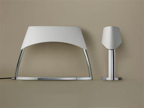 aziende illuminazione design illuminotecnica armidaeffe