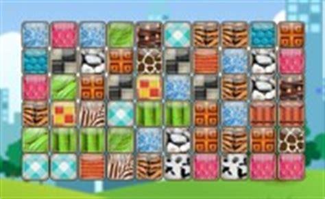 pattern mahjong games play mahjong games on gamesxl free for everybody