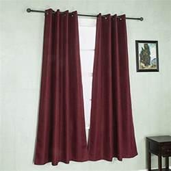 h versailtex h versailtex clearance curtains room darkening thermal