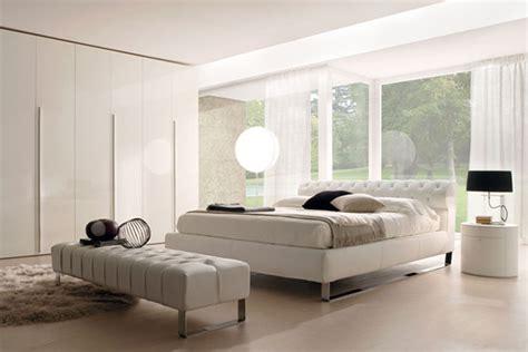 illuminazione naturale illuminazione della da letto domuseco it