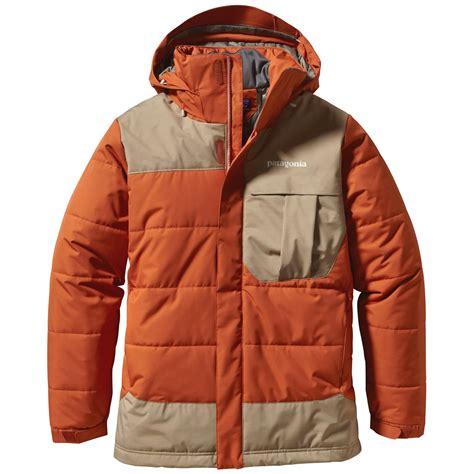 Sweater Hoodie Rubicon patagonia rubicon rider jacket evo